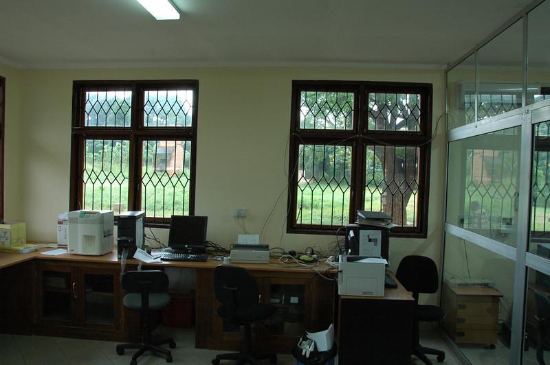 Tanzania - Morogoro 019