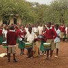Kibaoni school performance