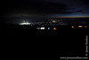 Karanga Camp at 3900 Meters - Moshi City Lights and Camp Tents