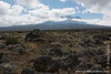 Mt. Kilimanjaro Summit