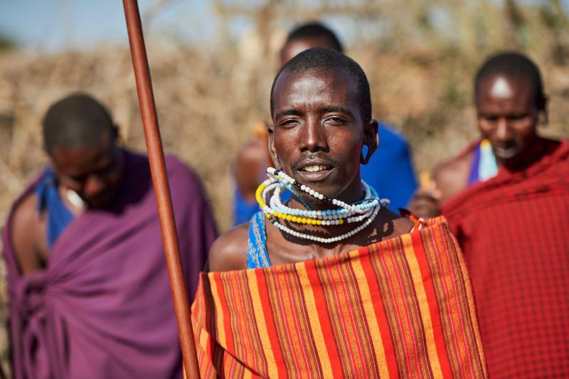 Tanzania 2013 2367