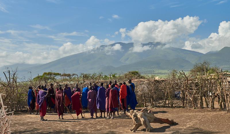 Tanzania 2013 2444