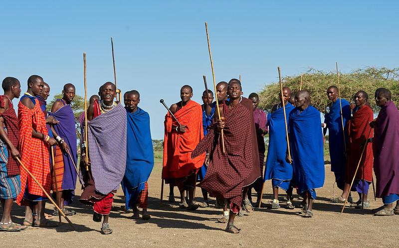 Tanzania 2013 2316