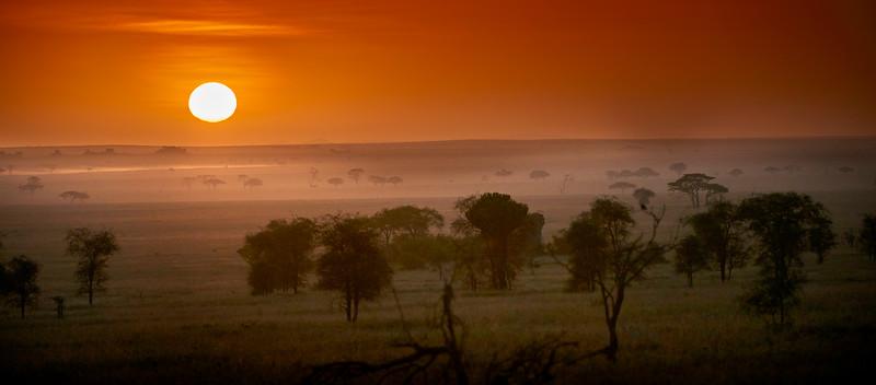 Tanzania 2013 1136