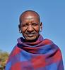 Tanzania 2013 2331