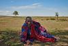 Tanzania 2013 2509