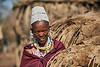 Tanzania 2013 2437