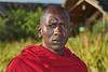 Tanzania 2013 2265