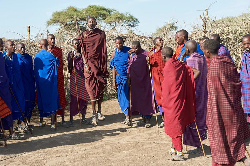 Tanzania 2013 2341