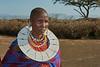 Tanzania 2013 2294