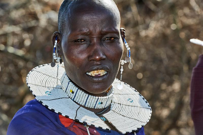 Tanzania 2013 2351