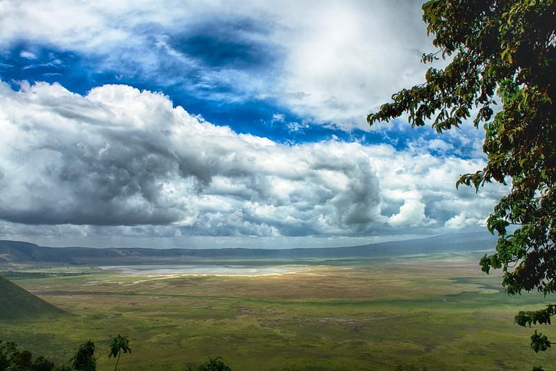 Tanzania 2013 2571