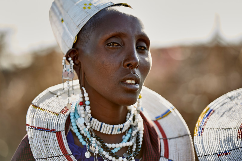 Tanzania 2013 2353