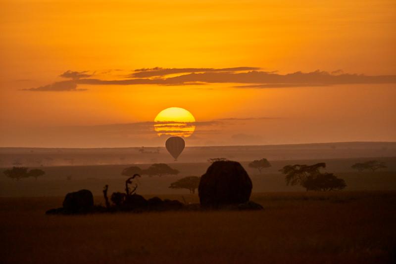 Tanzania 2013 1816