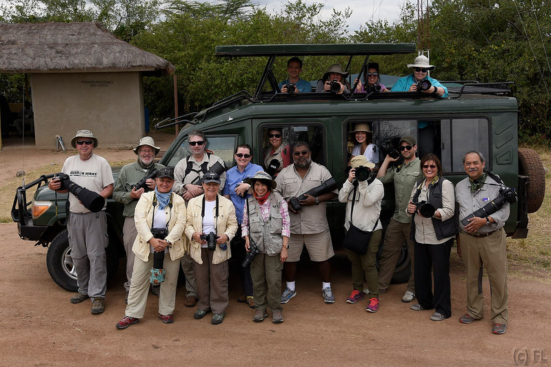 Fifth day of Mentor Trek Africa, in Serengeti National Park. Overnight at Serena Serengeti. Nikkor 24-120 f/4 and 200-500 f/5.6 lenses.<br /> (Photo by Reed Hoffmann on 6/22/16)<br /> <br /> NIKON D750, mode, white balance of SUNNY, ISO 200, 1/500 at f/5.6, EV 0.0, Nikkor lens at 35mm, Picture Control set to STANDARD.<br /> Photo copyright Reed Hoffmann.