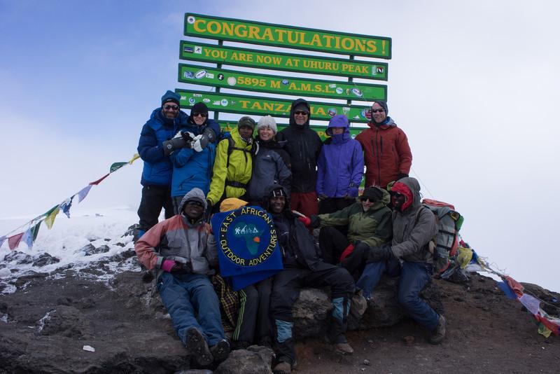 Group photo by Kapanya