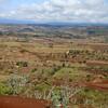 Tanzanian Countryside