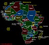SS0006 SS0014 africamapyi2