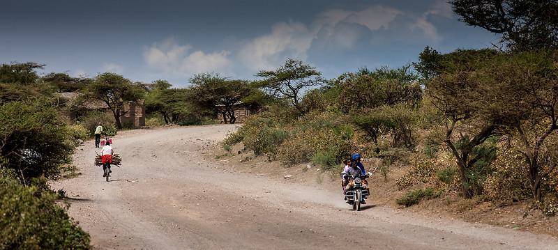 Tazania_People (27 of 149)