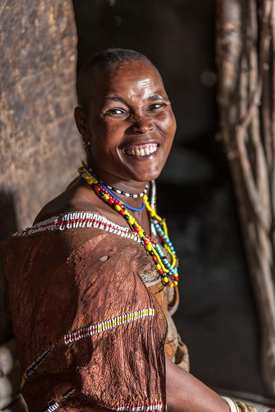 Tazania_People (69 of 149)