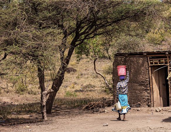 Tazania_People (29 of 149)