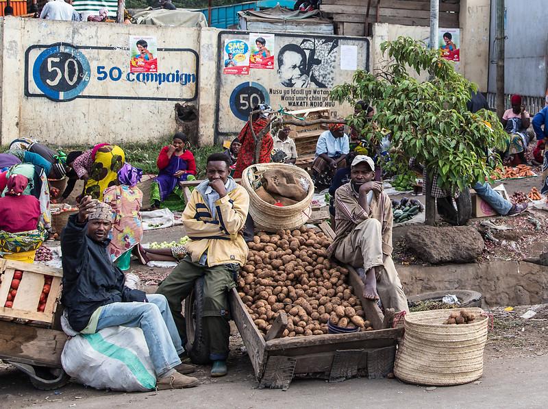 Tazania_People (5 of 149)