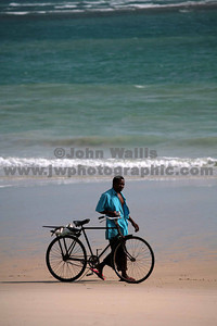 ras kutani beach man-fRN