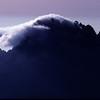 Trekking to the top of Mount Kilimanjaro