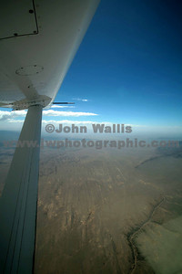 plane ride-fRN