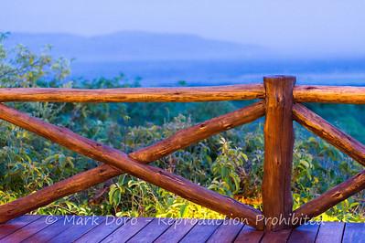 Kirurumu Tented Lodge, Lake Manyara, Tanzania