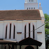 St. Alban's Anglican parish in Dar es Salaam