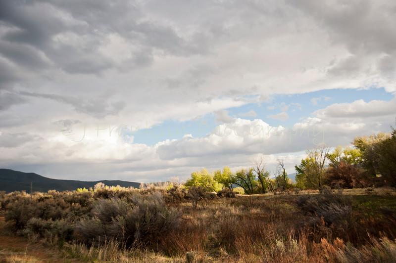 030Scenic_near Mabel Dodge Luhan Inn_Taos NM_May 2011_007 copy