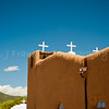 057Building_Church_ Pueblo_Taos  NM_May 2011_006 copy