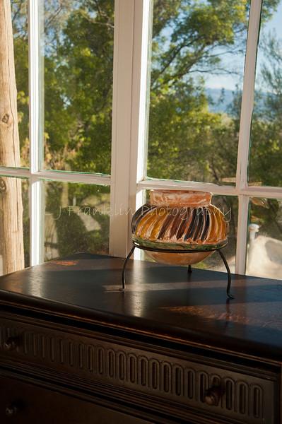 035Windows in solarium_Mabel Dodge Luhan Inn_Taos  NM_May 2011_004 copy
