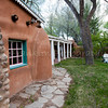 012Building_Mabel Dodge Luhan Inn_Taos  NM_May 2011_009 copy