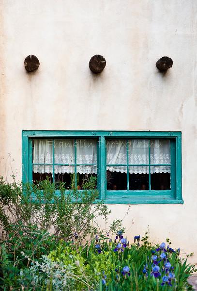 023Building Kitchen window_Mabel Dodge Luhan Inn_Taos  NM_May 2011_003 copy