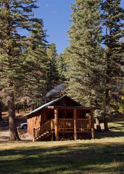 pine_knot_cabin-8449