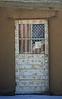 The true Americans - Taos Pueblo