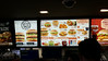 """McDonalds south of Barcelona.  They have a """"Grand Big Mac"""", which is biger ithan the Big Mac.  It is not cheap: 7.50 euros."""