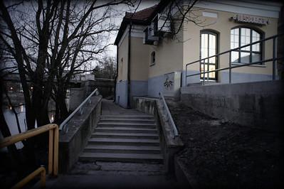 Tartu Easter 2014