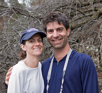 Tasmania, 2007