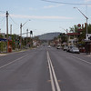 Holbrook is now much quieter after the bypass opened