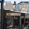 Blynzz Cafe at Beechworth - well worth a visit