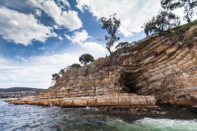Tasmania_2015_021