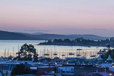 Tasmania_2015_003