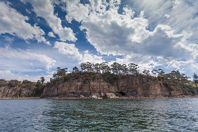 Tasmania_2015_020