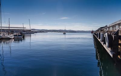 Tasmania_2015_009