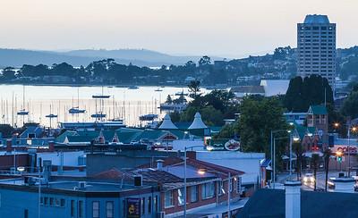 Tasmania_2015_004