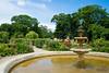 Government Gardens