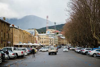20190630_Tasmania-8109
